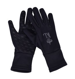 Kingsland Glove Nome Fleece