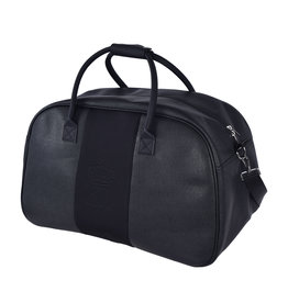 Kingsland Weekend bag Selawik