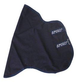 Horseware Amigo Hood 1200D 150gr