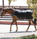 Horseware Amigo Walker 200gr