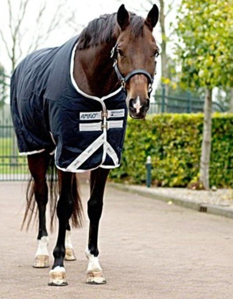 Horseware Amigo Bravo 12 Turnout medium 250gr