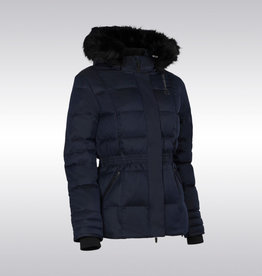 Samshield Down long jacket Meribel