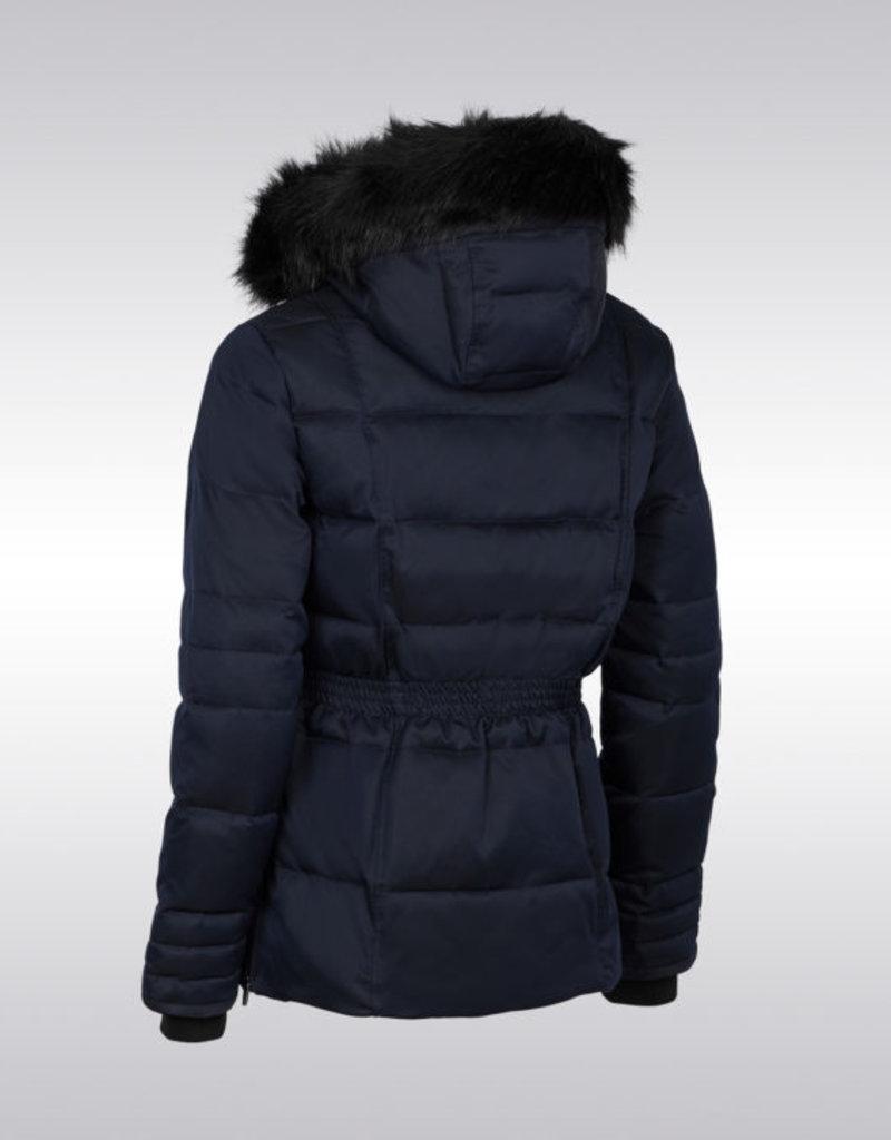 Samshield Down long jacket Meribel
