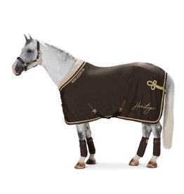 Eskadron Zweetdeken heritage 19/20 jersey brand  faux fur