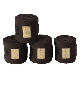 Eskadron Fleece bandage heritage 19/20