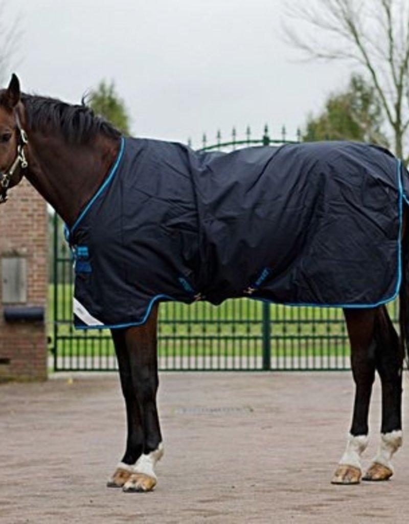 Horseware Amigo Bravo 12 Turnout 100g