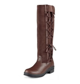 Ariat Grasmere outdoor laars