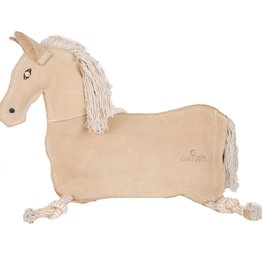 Relax paardenspeeltje pony