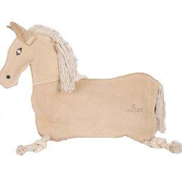 Relex paardenspeeltje pony