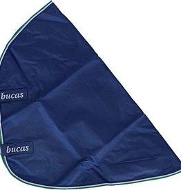 Bucas Smartex Combi Neck 300