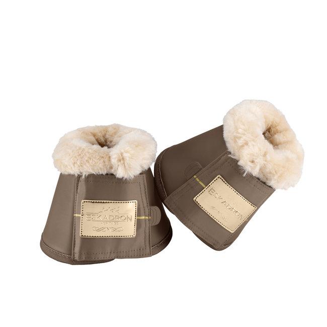 Eskadron Springschoen Faux fur heritage 19/20