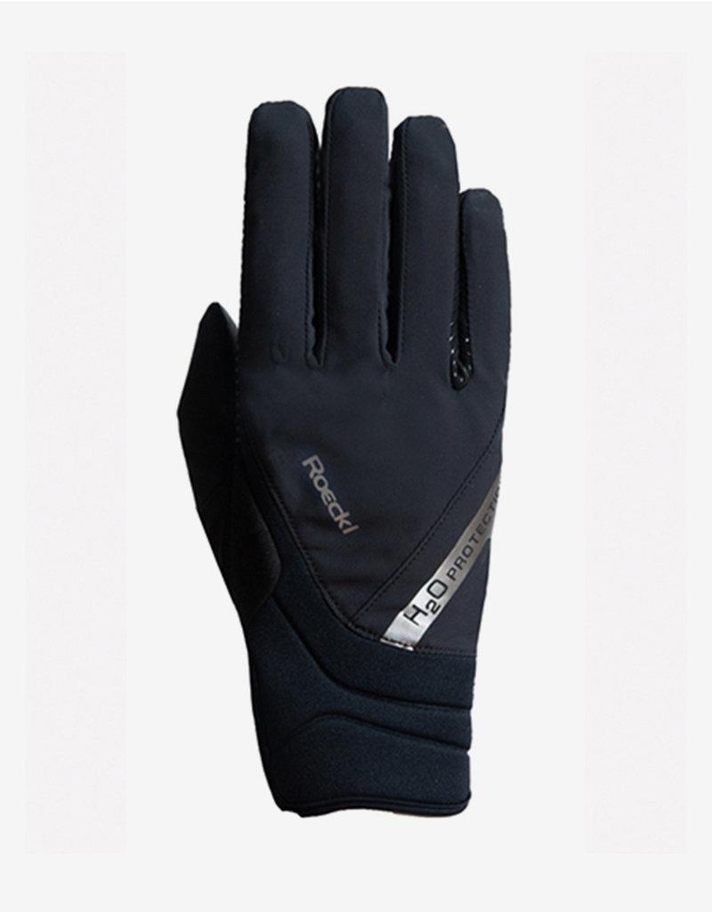 Handschoen Warendorf Duradero