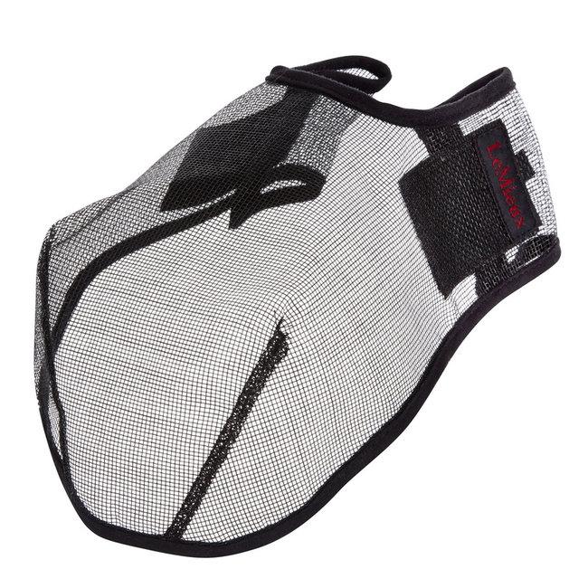 LeMieux Pro Sport Nose Filter