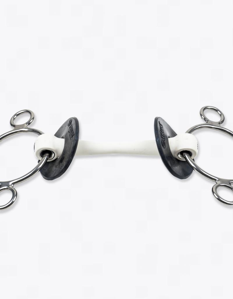 Trust 3 Ring Trens Inno Sense Flexibel 20mm