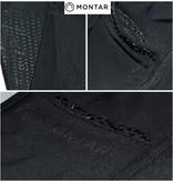 Montar Linnea pull on crystal pocket