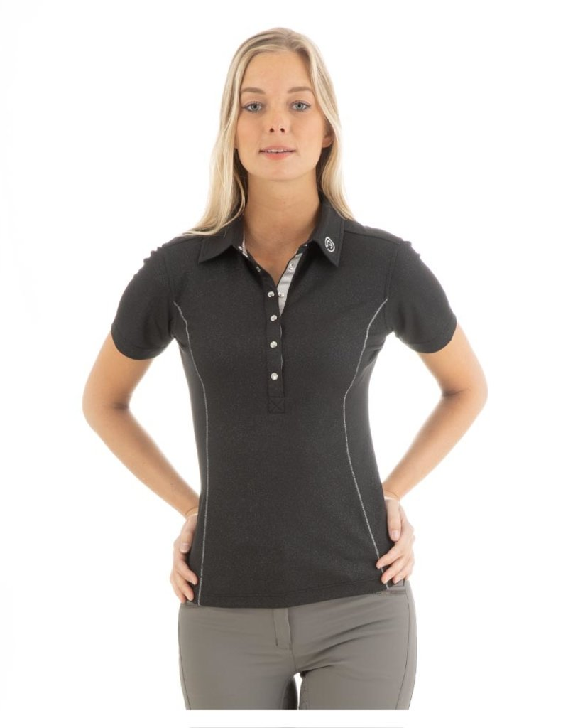 Anky Poloshirt essential