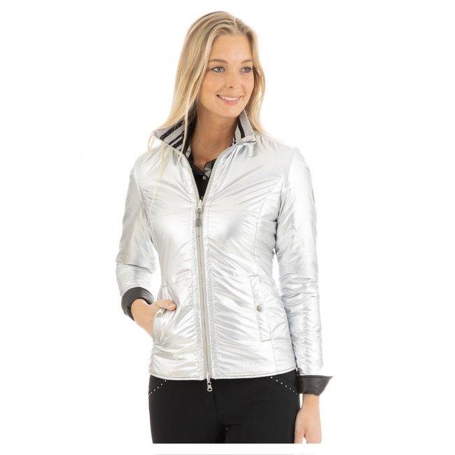Anky Reversible Jacket size XS