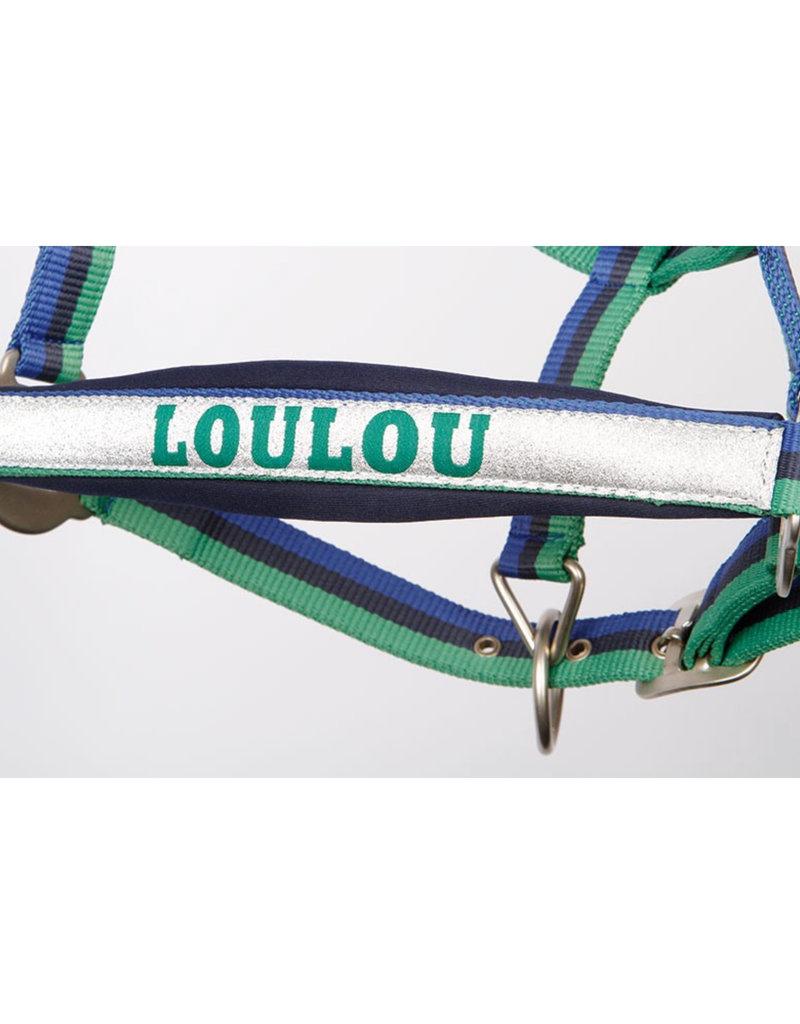 Harry Horse Halsterset Lou Lou SU20