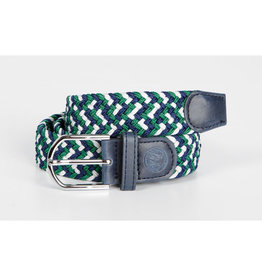 Harry Horse Belt elastic