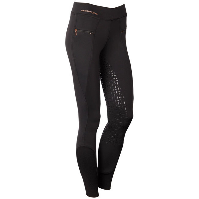Harry Horse Breeches equitights marydale full grip