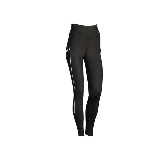 Harry's Horse Riding breeches EquiTights Full Grip