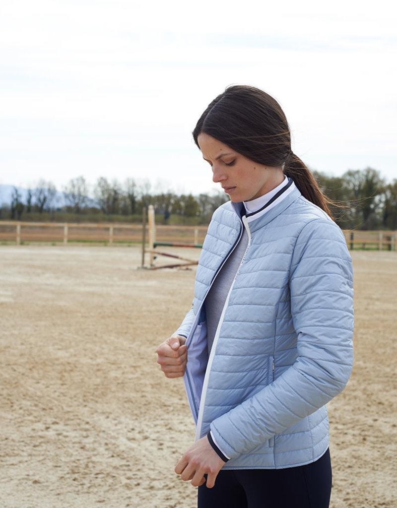 Cavalleria Toscana Ultralight Qullted Puffer Jacket (7600)