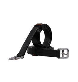Qhp Basic strap straps