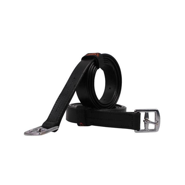 Qhp Basic strap straps 120 cm