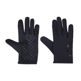 Cavalleria Toscana Handschoenen Techn Gloves