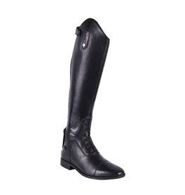 Qhp Verena riding boots