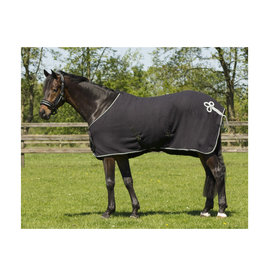 Qhp Blanket fleece ornament