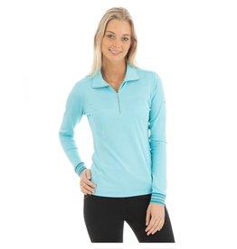 Anky Polo-shirt Long sleeve