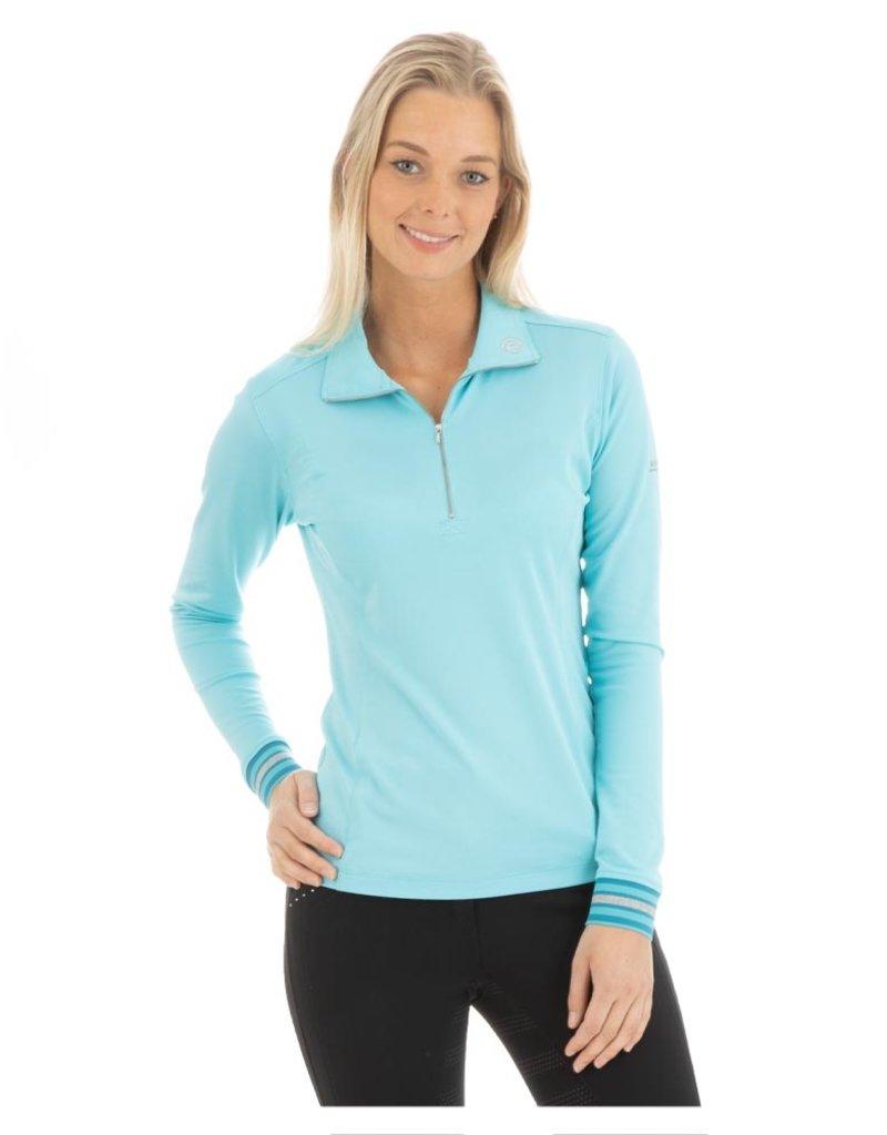 Anky Polo-shirt Long sleeve size M