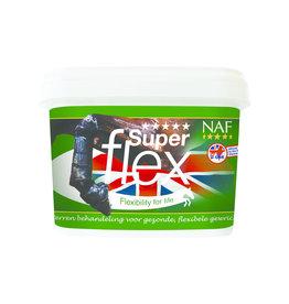 NAF Five Star Superflex Pro