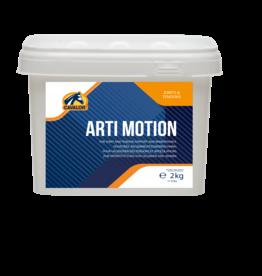 Cavalor Arti motion 2 kg