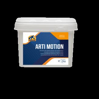 Cavalor Arti motion 2kg