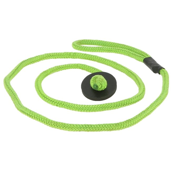 Hippo Tonic Rope for hay block