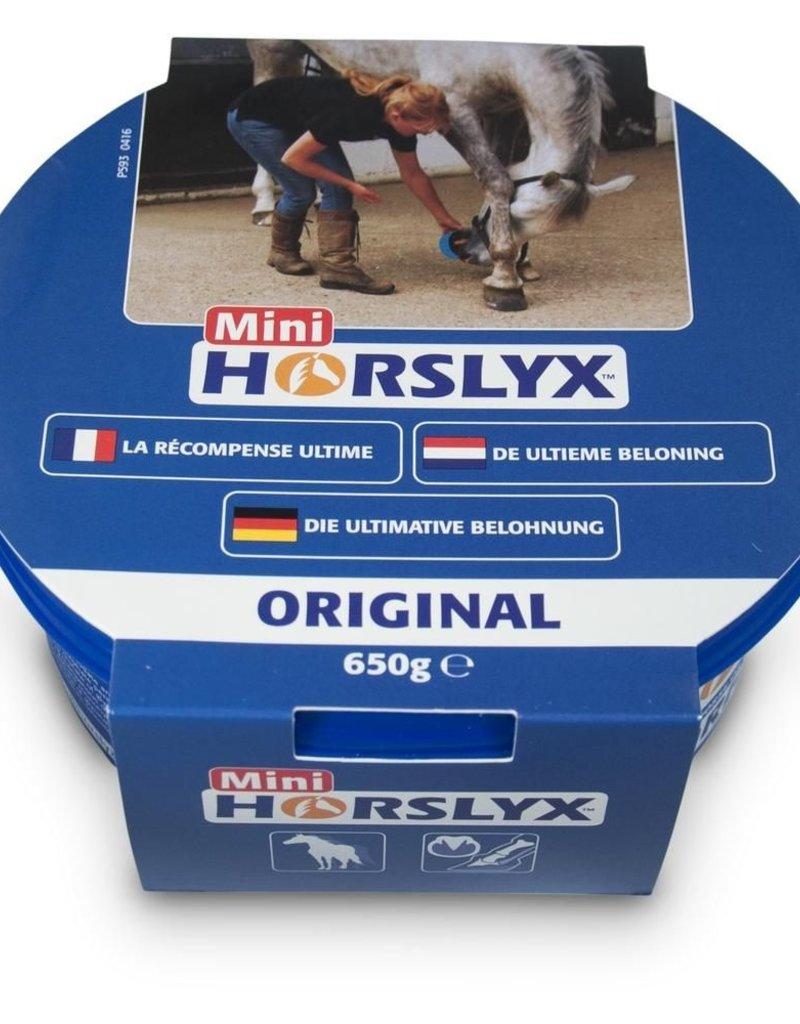 Horslyx Balancer Mini