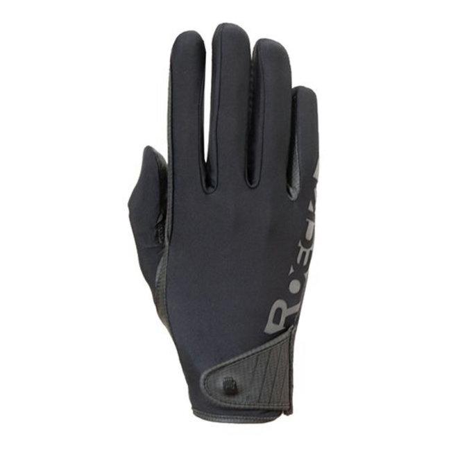 Handschoenen Muenster