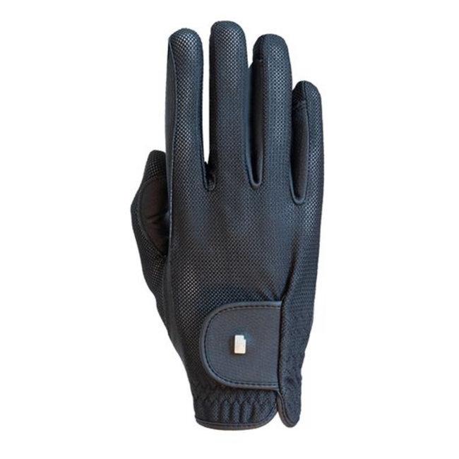 Handschoen Roeck-grip lite
