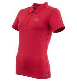 BR Polo Shirt Ophelia