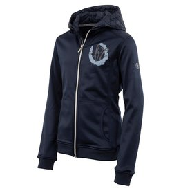 BR Jacket BR 4-EH Oceana Child