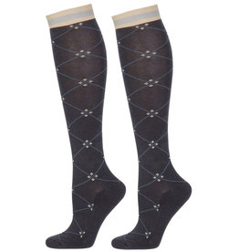 Harry Horse Socks Square