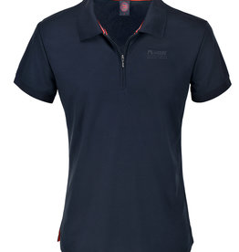 Pikeur Polo shirt Amigo Night sky