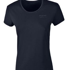 Pikeur Shirt Jade Navy