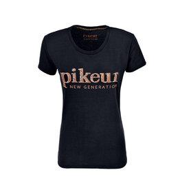 Pikeur Shirt Joan Navy