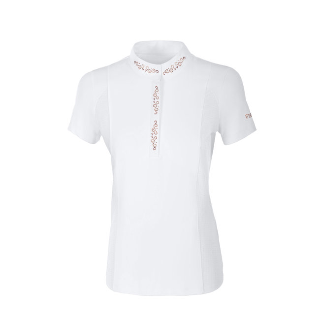 Pikeur Competition shirt Isis