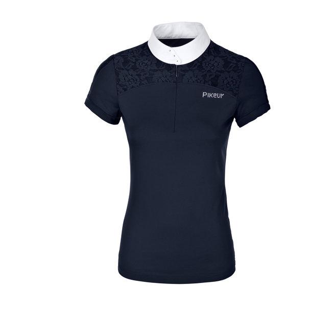 Pikeur Competition shirt Melenie