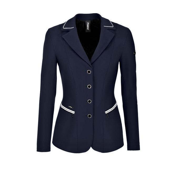 Pikeur Competition jacket Elva