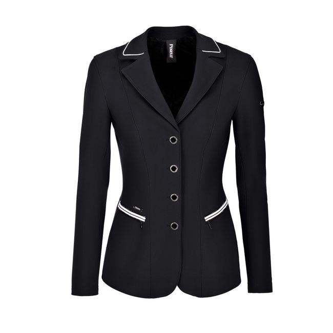 Pikeur Competition jacket Liya